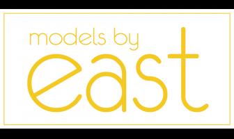 modelsbyeast.de